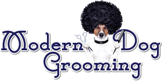Dog Grooming Tarneit, Hoppers Crossing, Werribee